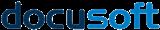 Docusoft - Rozwiązania OCR, systemy BPM, DMS, systemy zarządzania projektami